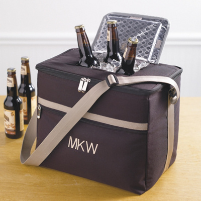 Personalized Groomsmen Cooler