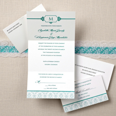 Sending Wedding Invitations can inspire you to create best invitation template