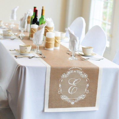 Decorative Table Runner
