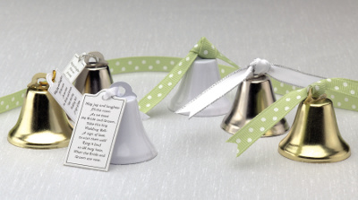 Wedding Bell Quotes QuotesGram