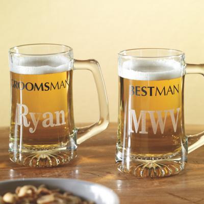 ... like personalized groomsmen boot mug USD 29 95 mug with shot glass